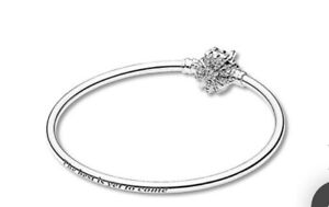 Pandora Fireworks Bangle