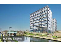 LEEDS Office Space to Let, LS12 - Flexible Terms | 3 - 82 people