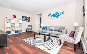 Apartments Condos For Sale Or Rent In Hamilton Real Estate Kijiji Classifieds