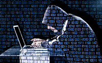 Are you being Cyber-Stalked?