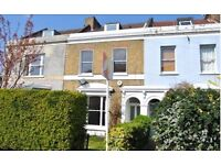 Amazing houseshare in an amazing house! Brixton