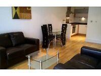 2 bedroom flat in Minories, London, EC3N