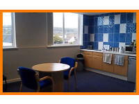 Fareham PO16 ** (Desk Space and Coworking offices to Rent )
