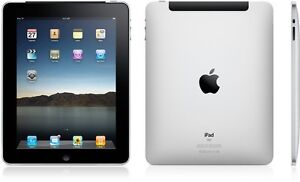 1st Gen. Apple Ipad Excellant Condition  SOLD SOLD SOLD !!!!!!!!