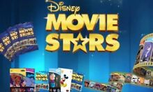 Woolworths movie stars Balga Stirling Area Preview