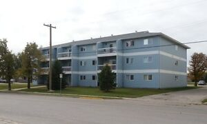 2 bedroom condo for rent in Beausejour - Rent to Own Available.