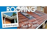 *NO DEPOSIT* Green Line Roofing No deposit required 24 hour callout