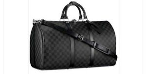 Replica Louis Vuitton Duffle bags