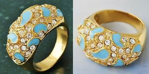 **BRAND NEW** Lots of Jewellery for sale! Kitchener / Waterloo Kitchener Area image 4