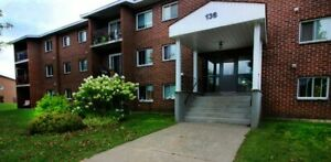 2 & 3 Bedroom Units, On-Site Laundry, Convenient Location