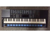 Yamaha Portasound PSS-680