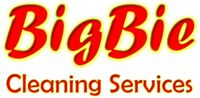 CLEANING SERVICES W/ COMPETITIVE RATES