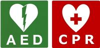 FREE CPR & AED Event