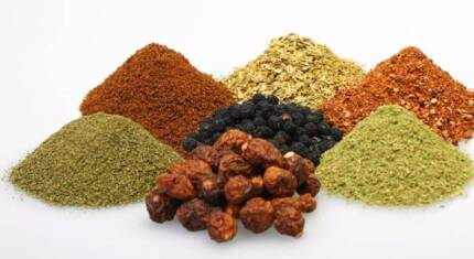 Native food Manufacturer and Distributor $49,500.00 Plus Stock Charlestown Lake Macquarie Area Preview