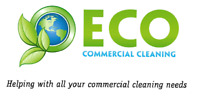 Eco Commercial Cleaning