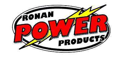 Ronan Power Products