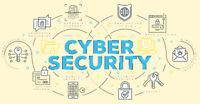 Become cyber security engineer: 100% Job Assistance