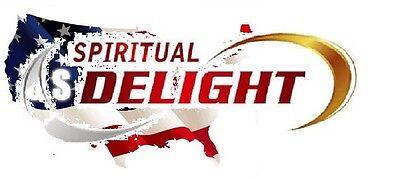 Spiritual*Delight