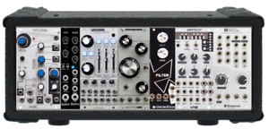 Eurorack blowout - Deals to be had!