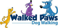 Dog Walking and Pet Sitting Position