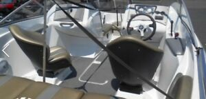 2008 Sea doo Challenger 180