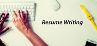 ##Resume Writing Service that provides interview guarantee*!