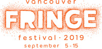 Volunteer with the Vancouver Fringe Festival!