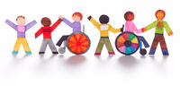 Experienced Respite Care worker for children with special needs