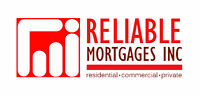 Mortgage for Good and Bad Credit Borrower