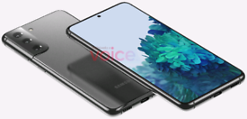 Samsung s21 5g