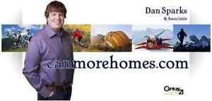 Dan Sparks & Associates