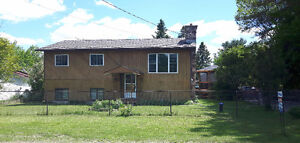 **HOUSE FOR SALE IN SEARCHMONT**