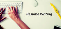 Resume Writing Service that provides interview guarantee*!.