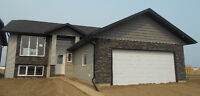 Affordable New Home Ready for Posession 718 Sarazen, Warman