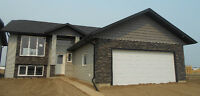 Exciting opportunity for young buyers- 718 Sarazen, Warman