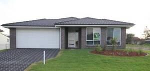 Kurri Kurri NSW House for Sale Kurri Kurri Cessnock Area Preview