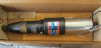 Cleco Tools 15rsa-8q Pneumatic Screwdrivernosnew In Box