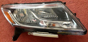 Headlights for sale
