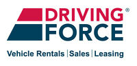 Driver - Edmonton West Wholesale Department