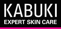 Part-Time Skin Therapist/Esthetician Needed