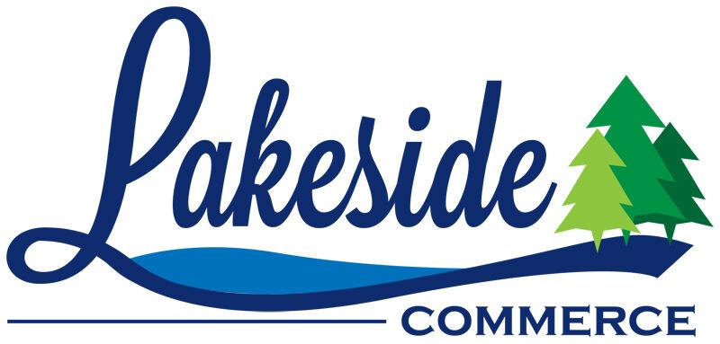 lakeside_commerce