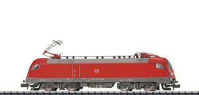 Trix MINITRIX 16957 E-Lok 182 007-5 Spur N  Gleichstrom Digital  DCC NEU online kaufen
