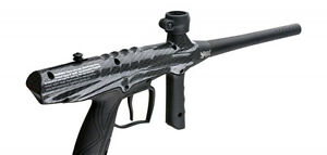 PAINTBALL Gryphon Fx