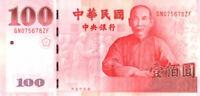 Currency – Monnaie