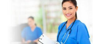 RN/RPN Essay Support - same day essay help available