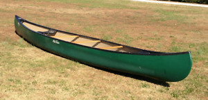 Looking for an Old Town XL Tripper Canoe