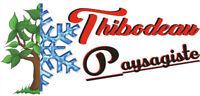 Aménagement et entretien Thibodeau Paysagiste