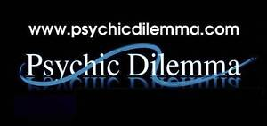 Psychic Dilemma Melbourne CBD Melbourne City Preview