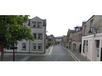*SPECIAL OFFER - NO DEPOSIT** 2 bedroom well presented flat - Market Place, Kilsyth