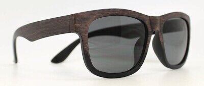 Men's Brown Wood Wayfare (Wood Wayfarer)